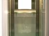 ascensore FARA_elegante