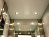 ascensore FARA_elegante2