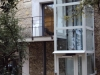 vimec-home-lift-struttura-portante-vetro-due-fermate.JPG