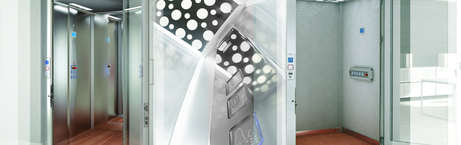 b_elevatori