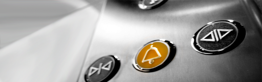 home_ascensori