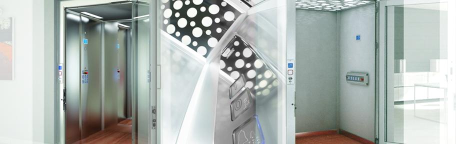 home_elevatori